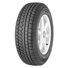 Contiental 4x4 Winter Contact str. 225/55R17