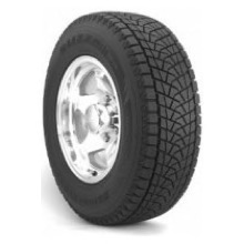 Bridgestone Winter Dueler DMZ3 str. 235/70R16