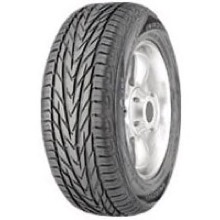 Uniroyal Rally4x4 Street 225/55R17
