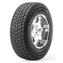 Dunlop Winter SJ6 str. 265/70R15