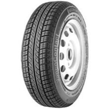 Continental Vanco str. 225/55R17