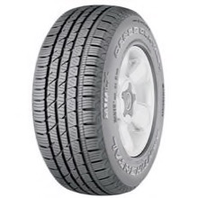 Contiental Cross Contact LX str. 235/70R16