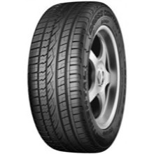 Continental Cross Contact UHP str. 225/55R17